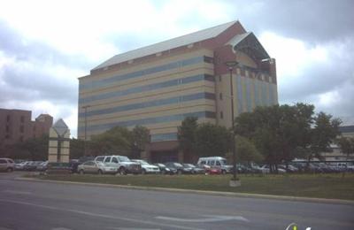 Urology of Stone Oak - San Antonio, TX