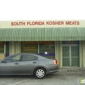 South Florida Kosher Meats Inc - North Miami Beach, FL