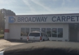 Broadway Carpets Inc - Knoxville, TN