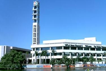 Centro Mi Diario