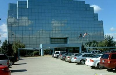 Northern Trust Company - Naperville, IL