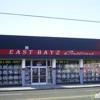 East Bayz Customs