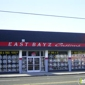 East Bayz Customs - Hayward, CA