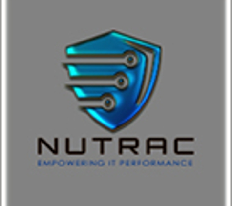 Nutrac, Inc - Mooresville, NC. Data Security | Data Backup