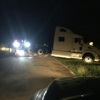 Towing Xpress / Cory's Towing