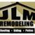 JLM Remodeling LLC