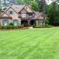 Southern Landscapes - Jackson, GA