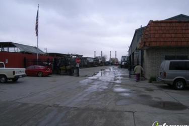 Spartan Truck Company Inc