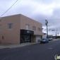 Level 10 Studio - Belmont, CA