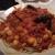 Marchetti's Restaurant