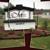 Medders Funeral Home Inc.