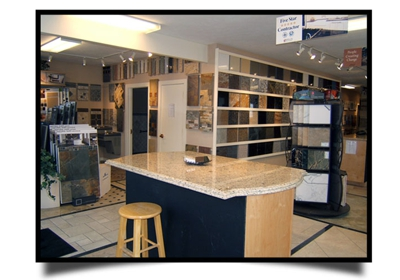 Welch Tile Marble 13864 Eagle Ridge Dr Kent City Mi