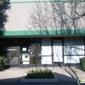 Kore Print Solutions - Fremont, CA