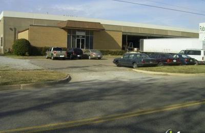 Fabri Clean Supply - Oklahoma City, OK