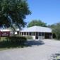 Murphy Veterinary Clinic - Sanford, FL