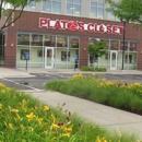 Plato's Closet West Des Moines