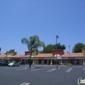 Stars Montessori Academy - Vista, CA