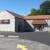 Al's Automotive Edwardsville