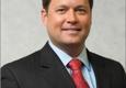 Tutwiler & Associates Public Insurance Adjusters