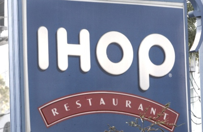 IHOP - Asheville, NC