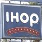 IHOP - Seattle, WA