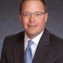 J. Bradley Rauch - Morgan Stanley