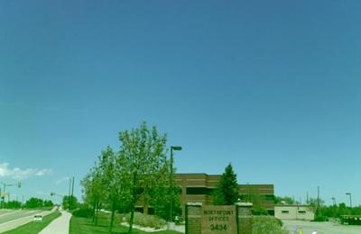 Kallgren Dermatology Clinic 3434 47th St Ste 200, Boulder