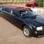 Goodfather Limousine Service - No Taxi or Bus Calls