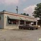 Li Package Store - Atlanta, GA
