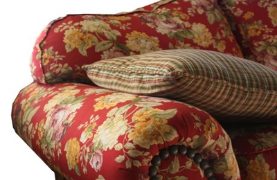 Heaven's Best Carpet Cleaning Hillsboro OR