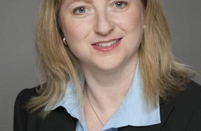 Katherine Hemby, MD - Hickory, NC