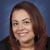 American Family Insurance - Monica Valencia Agency