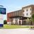 Holiday Inn Express Columbus - Worthington