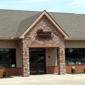 Reserve Home of Fine Wine and Spirits - Maryville, TN