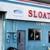 Sloat's Tire Shop
