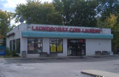 Laundromax - Farmington Hills, MI