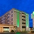 Holiday Inn Hasbrouck Heights-Meadowlands