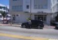 Cafe Bonjour - Miami Beach, FL