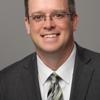 Edward Jones - Financial Advisor: Kevin R. Fisher