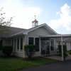 Rutherford County Baptist Church