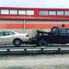Good Deeds Low Rates Towing & Junk Car Buyer