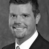 Edward Jones - Financial Advisor: Price W. Peasel