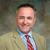 Dr. Godofredo Martin Rossi, MD