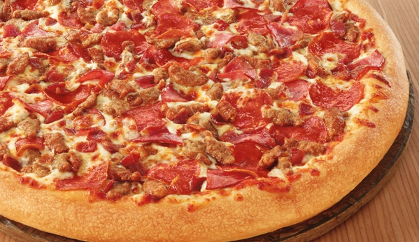 Pizza Hut - Bardstown, KY