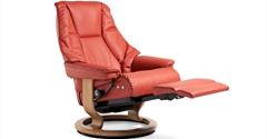 Design Source Furniture Tempe AZ 85283 YPcom