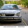 Cash 4 Junk Cars