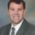 Dr. Brad J McClimon, MD
