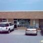 License Plate Agency - Monroe, NC