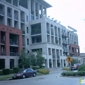 Il Palazzo Condominium Association - Houston, TX