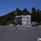 Altermann Dental Laboratory Inc - San Mateo, CA